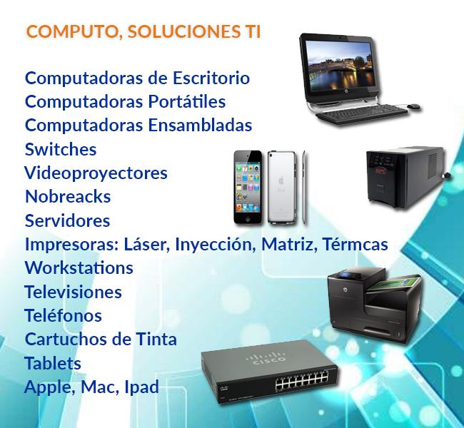 productos3